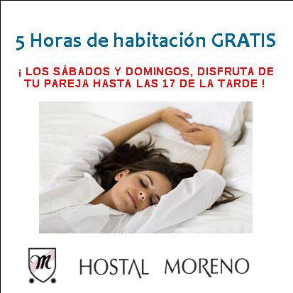 5-horas-hab-gratis1
